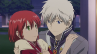 Akagami-no-Shirayuki-hime-2nd-Season-12-AnimeArchivos