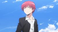 Ansatsu-Kyoushitsu-(TV)-2nd-Season-12-AnimeArchivos