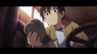 Boku-dake-ga-Inai Machi-10-AnimeArchivos