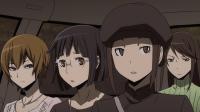 Durarara!!x2-Ketsu-11-AnimeArchivos