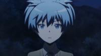 Ansatsu-Kyoushitsu-(TV)-2nd-Season-15-AnimeArchivos