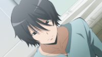 Ansatsu-Kyoushitsu-(TV)-2nd-Season-16-AnimeArchivos
