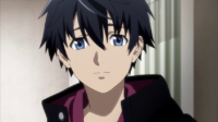 Big-Order-(TV)-1-AnimeArchivos