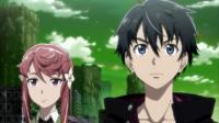 Big-Order-(TV)-3-AnimeArchivos