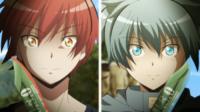 Ansatsu-Kyoushitsu-(TV)-2nd-Season-18-AnimeArchivos