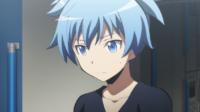 Ansatsu-Kyoushitsu-(TV)-2nd-Season-19-AnimeArchivos