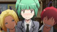 Ansatsu-Kyoushitsu-(TV)-2nd-Season-20-AnimeArchivos