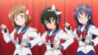 Bakuon!!-9-AnimeArchivos