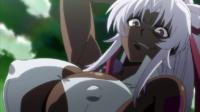 Big-Order-(TV)-4-AnimeArchivos