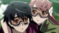 Big-Order-(TV)-5-AnimeArchivos