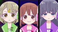 Bishoujo-Yuugi-Unit-Crane-Game-Girls-6-AnimeArchivos