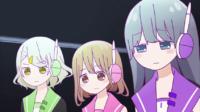 Bishoujo-Yuugi-Unit-Crane-Game-Girls-7-AnimeArchivos