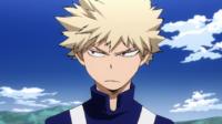 Boku-no-Hero-Academia-6-AnimeArchivos