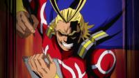 Boku-no-Hero-Academia-8-AnimeArchivos