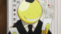 Ansatsu-Kyoushitsu-(TV)-2nd-Season-21-AnimeArchivos