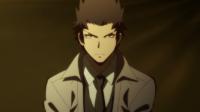 Ansatsu-Kyoushitsu-(TV)-2nd-Season-22-AnimeArchivos