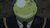 Ansatsu-Kyoushitsu-(TV)-2nd-Season-24-AnimeArchivos