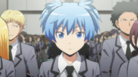 Ansatsu-Kyoushitsu-(TV)-2nd-Season-25-AnimeArchivos