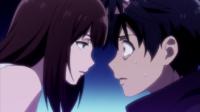 Big-Order-(TV)-10-AnimeArchivos