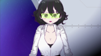 Bishoujo-Yuugi-Unit-Crane-Game-Girls-11-AnimeArchivos