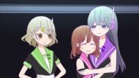 Bishoujo-Yuugi-Unit-Crane-Game-Girls-12-AnimeArchivos