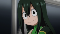 Boku-no-Hero-Academia-10-AnimeArchivos