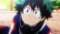Boku-no-Hero-Academia-13-AnimeArchivos