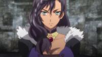 Endride-11-AnimeArchivos