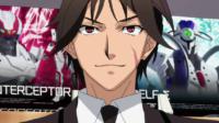 Active-Raid-Kidou-Kyoushuushitsu-Dai-Hachi-Gakari-2nd-1-AnimeArchivos