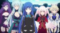 Ange-Vierge-3-AnimeArchivos