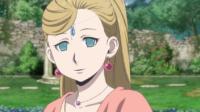 Arslan-Senki-(TV)-Fuujin-Ranbu-3-AnimeArchivos