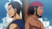 Arslan-Senki-(TV)-Fuujin-Ranbu-5-AnimeArchivos