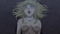 Berserk-(2016)-3-AnimeArchivos
