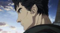 Berserk-(2016)-4-AnimeArchivos