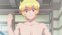 Binan-Koukou-Chikyuu-Bouei-bu-LOVE!-1-AnimeArchivos