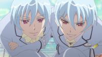 Binan-Koukou-Chikyuu-Bouei-bu-LOVE!-2-AnimeArchivos