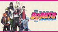 Boruto-Naruto-the-Movie-AnimeArchivos