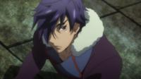 Endride-13-AnimeArchivos