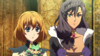 Endride-15-AnimeArchivos