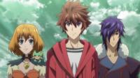 Endride-17-AnimeArchivos