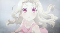 Fate-kaleid-liner-Prisma☆Illya-3rei!!-1-AnimeArchivos