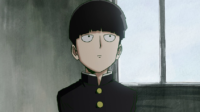 Mob-Psycho-100-1-AnimeArchivos