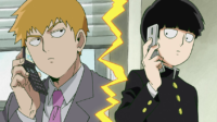 Mob-Psycho-100-2-AnimeArchivos