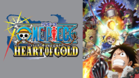 One-Piece-Heart-of-Gold-AnimeArchivos