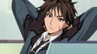 Active-Raid-Kidou-Kyoushuushitsu-Dai-Hachi-Gakari-2nd-6-AnimeArchivos
