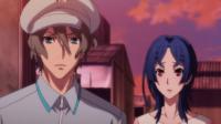 Active-Raid-Kidou-Kyoushuushitsu-Dai-Hachi-Gakari-2nd-8-AnimeArchivos