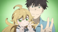Amaama-to-Inazuma-5-AnimeArchivos