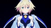 Ange-Vierge-8-AnimeArchivos