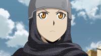 Arslan-Senki-(TV)-Fuujin-Ranbu-6-AnimeArchivos