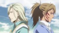 Arslan-Senki-(TV)-Fuujin-Ranbu-7-v2-AnimeArchivos
